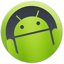 Shop | Uni-Android Tool UAT